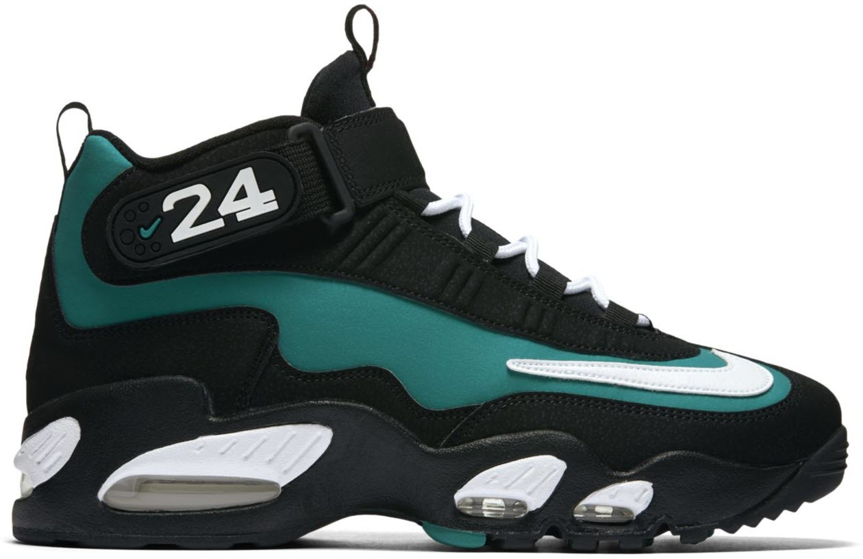 nike air griffey max 1 retro sale art
