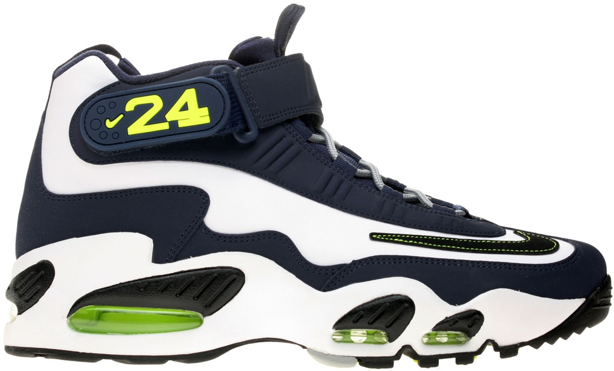 how much are the nike air griffey max 1