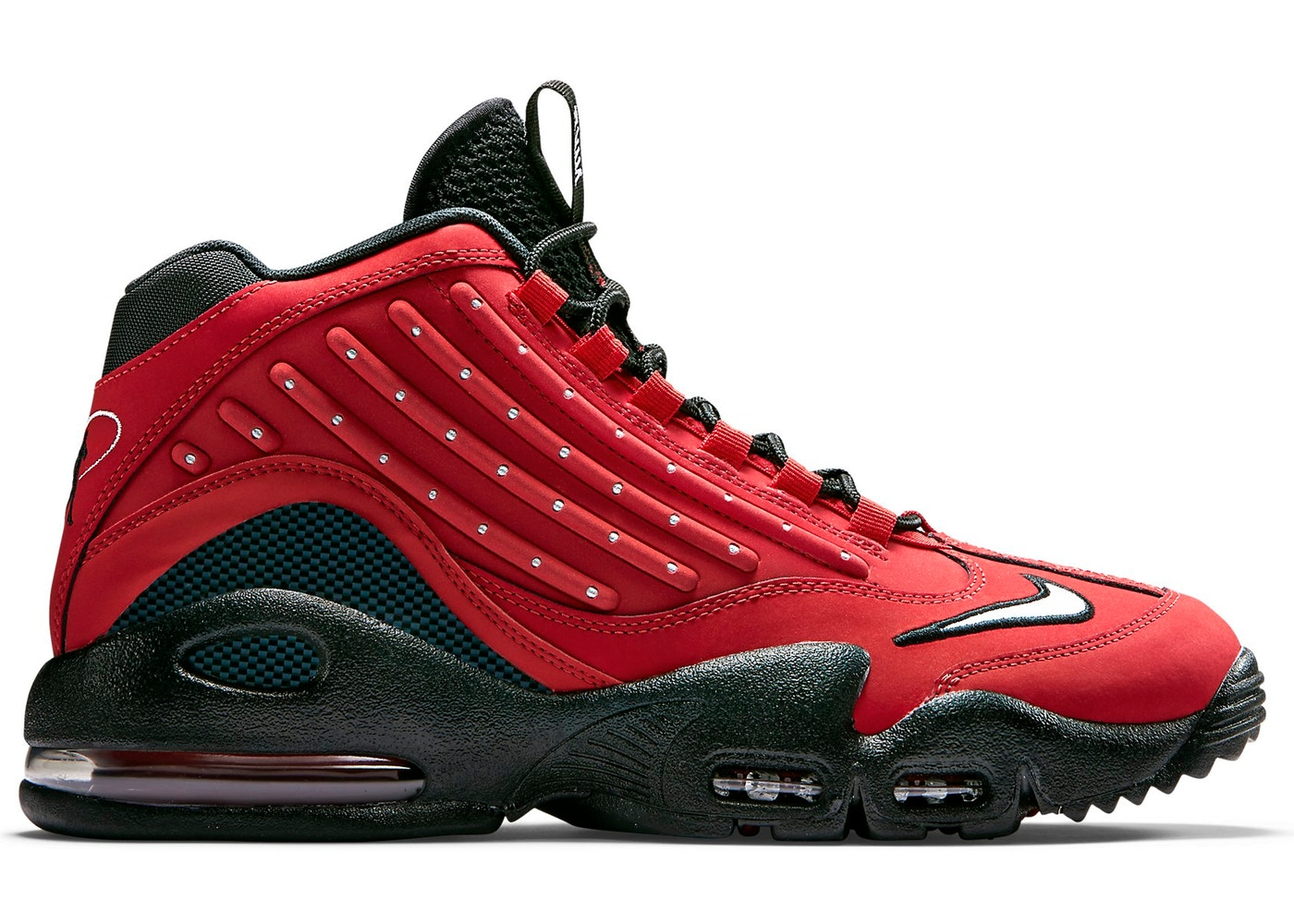 9a122a6073 Sell. or Ask. Size: 11. View All Bids. Air Griffey Max 2 Cincinnati Reds