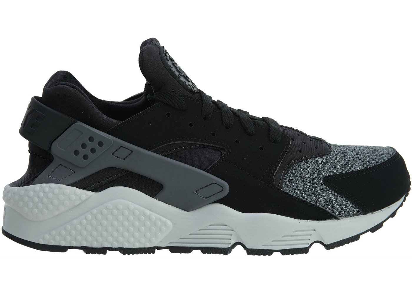 meet 1fe4e 35983 Sell. or Ask. Size 9. View All Bids. Nike Air Huarache Black Anthracite Purple  Platinum