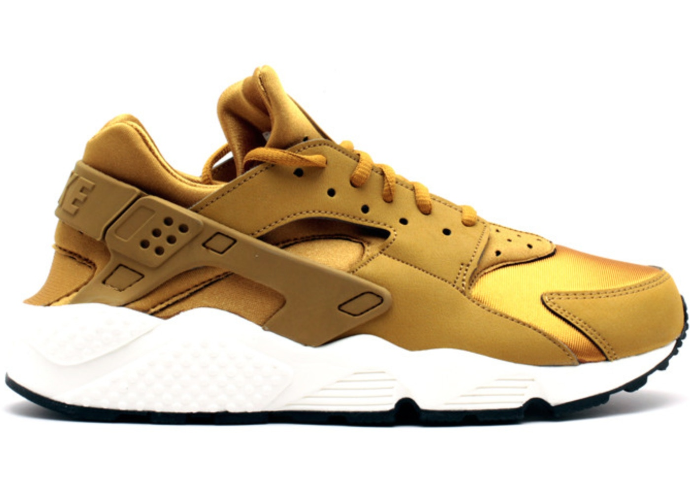 bronzine huaraches for sale