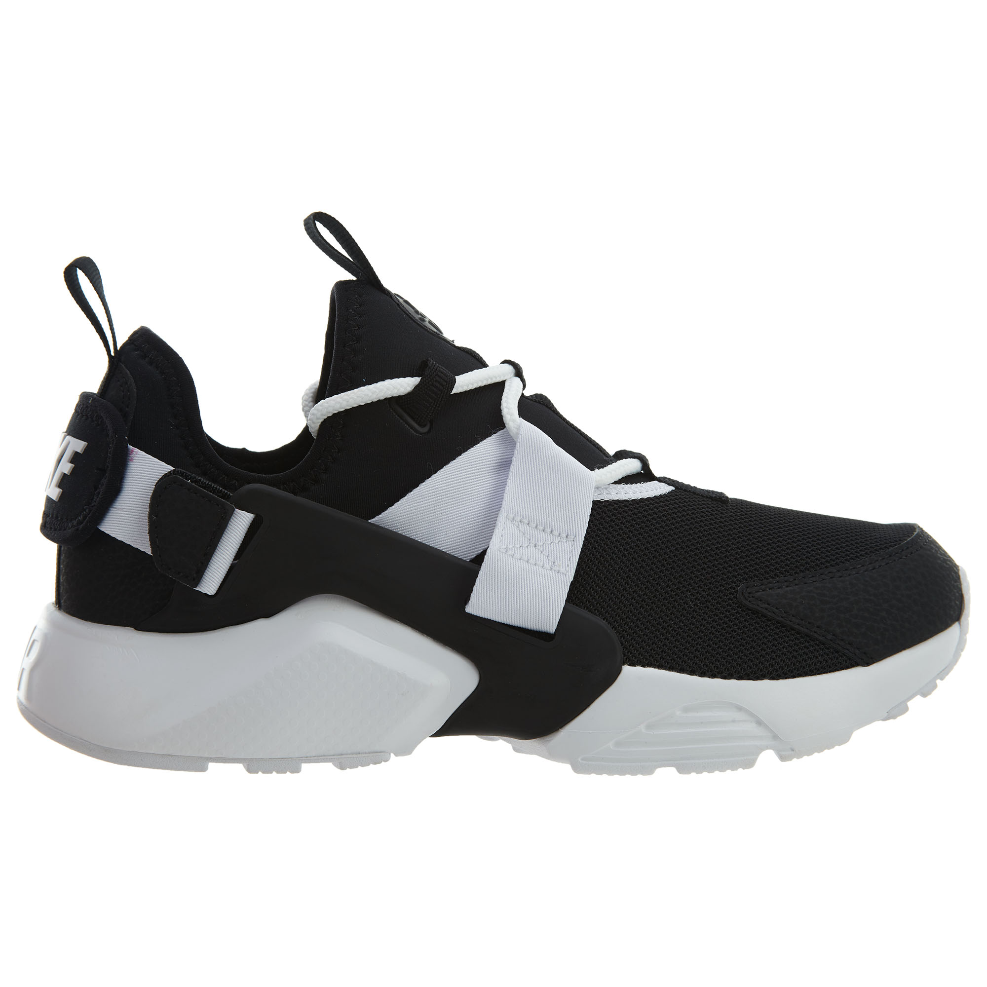 Pre-Owned Nike Air Huarache City Low
