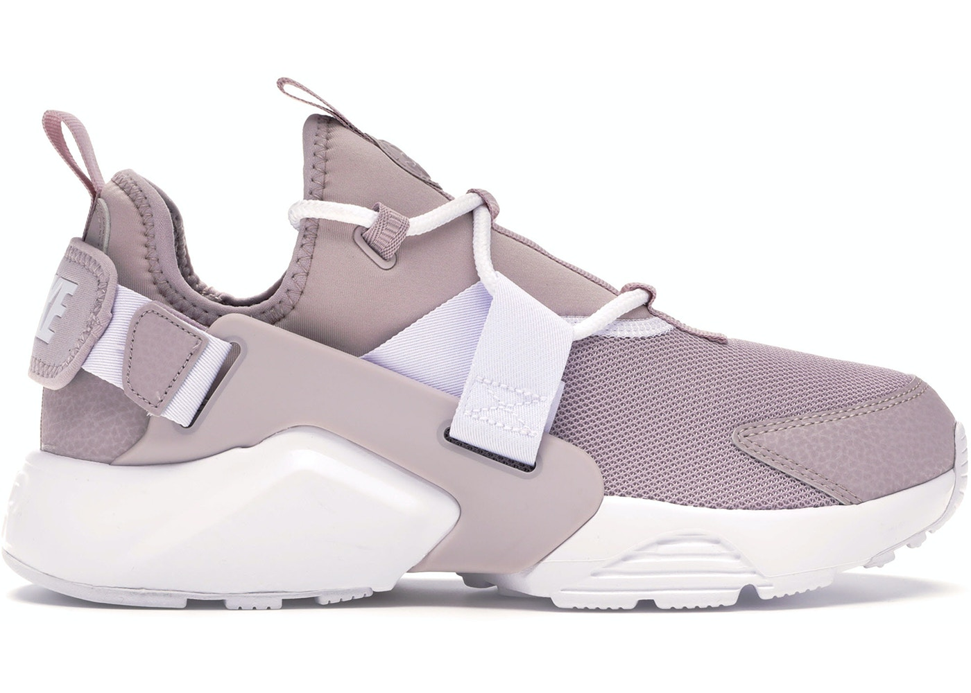b06d1b311b904 Air Huarache City Low Particle Rose (W) - AH6804-600