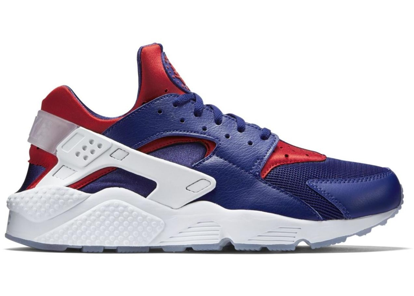 6d8c91643ed26 Sell. or Ask. Size  8.5. View All Bids. Air Huarache City Pack London