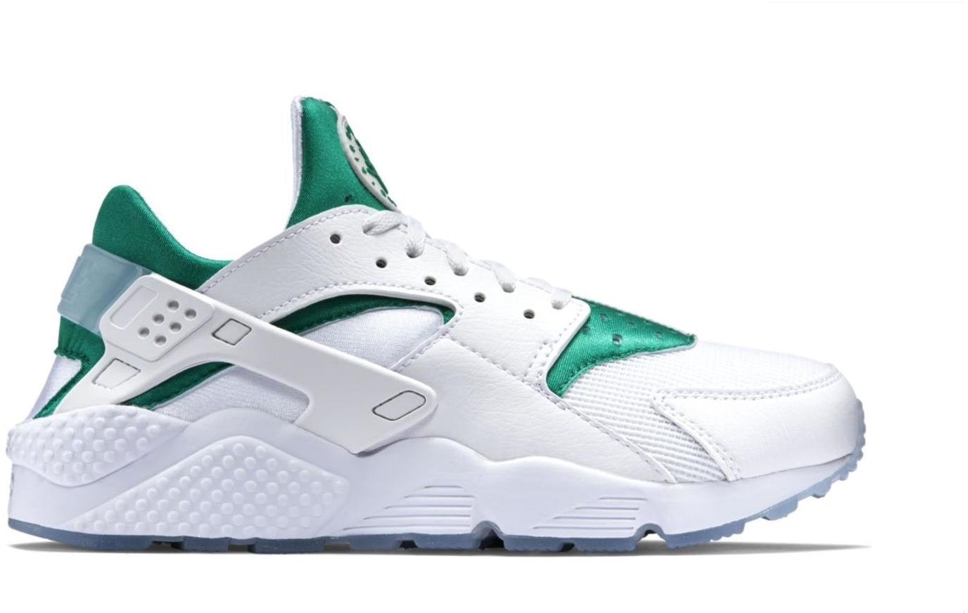 the latest bcd91 db6ae Air Huarache City Pack Paris ...