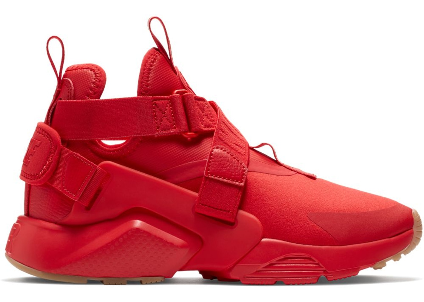 a22aa2f7ef Sell. or Ask. Size: 9.5W. View All Bids. Air Huarache City Speed Red ...