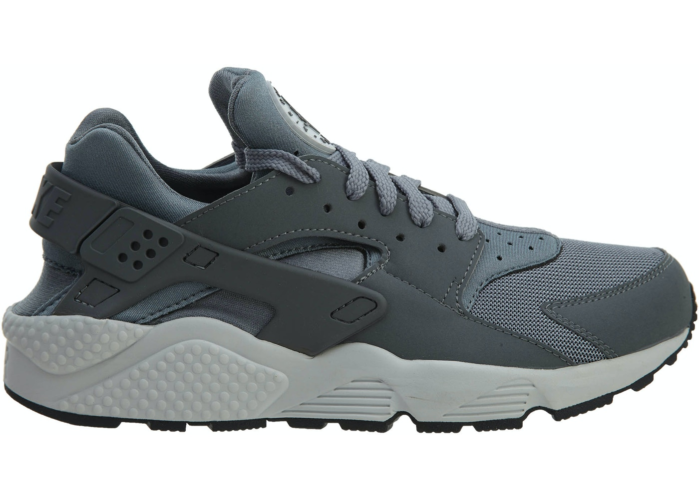 1c361195f8f1 Sell. or Ask. Size  12.5. View All Bids. Air Huarache Cool Grey ...