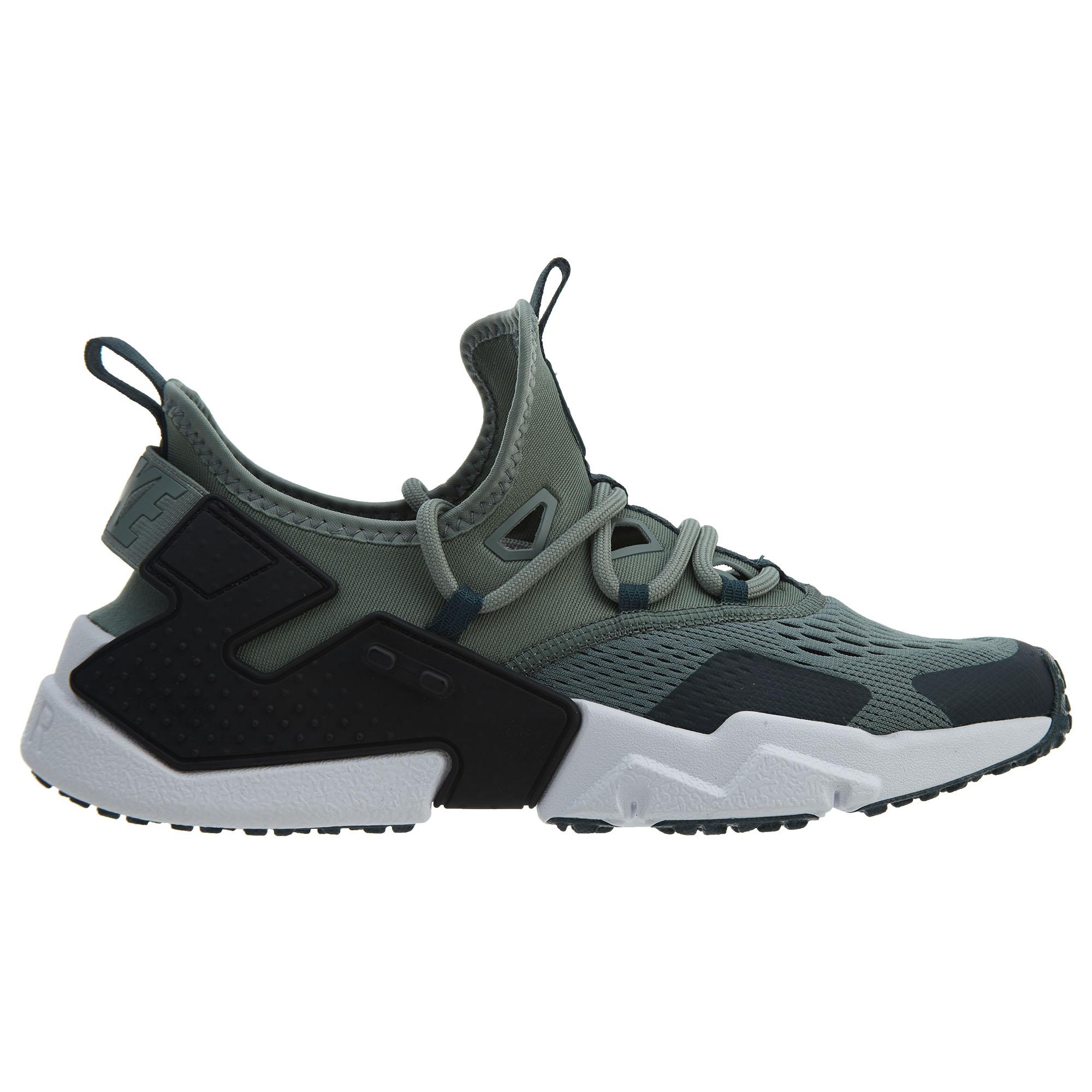 Nike Air Huarache Drift Br Clay Green