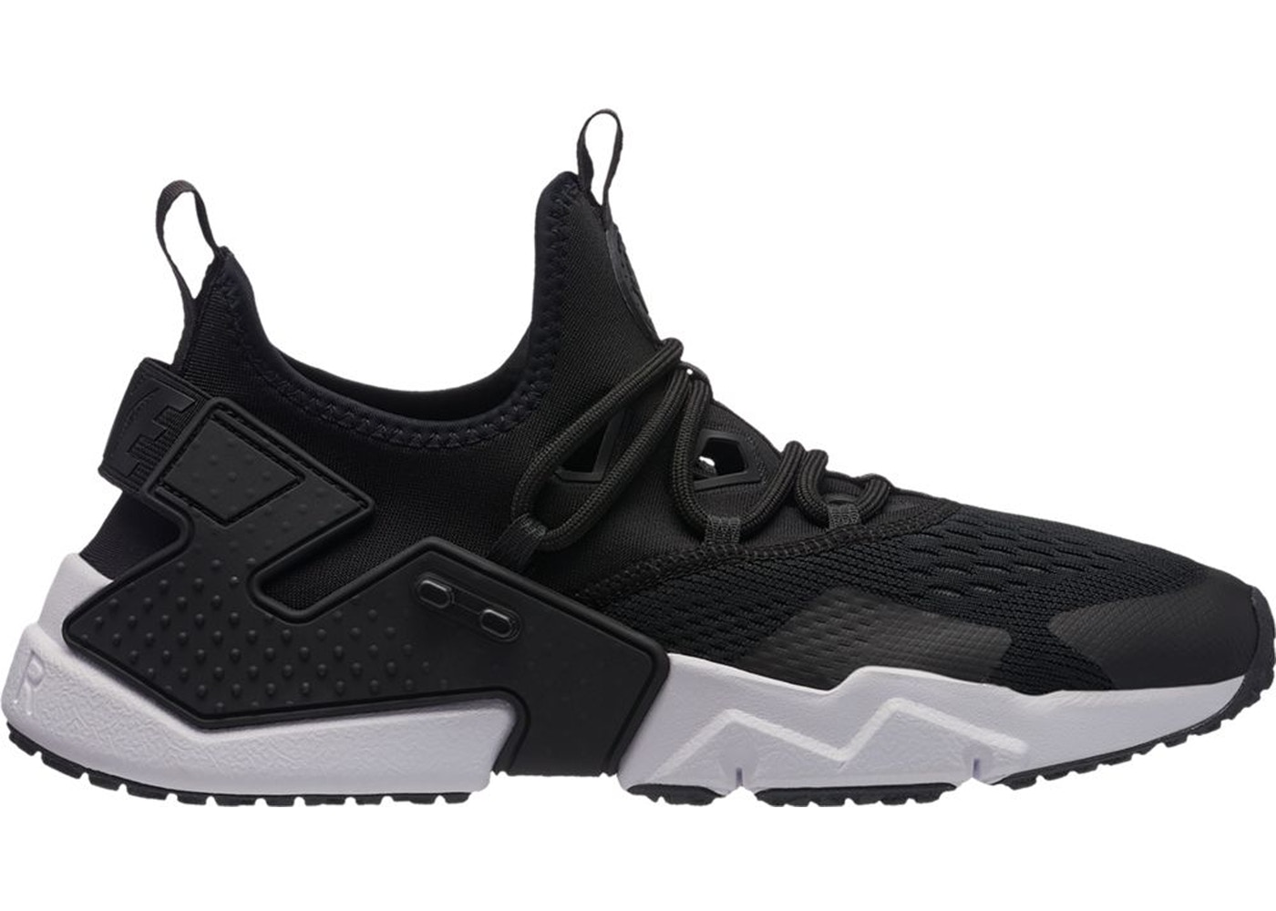 453ba03e600e Sell. or Ask. Size  13. View All Bids. Air Huarache Drift Breathe Black  Anthracite