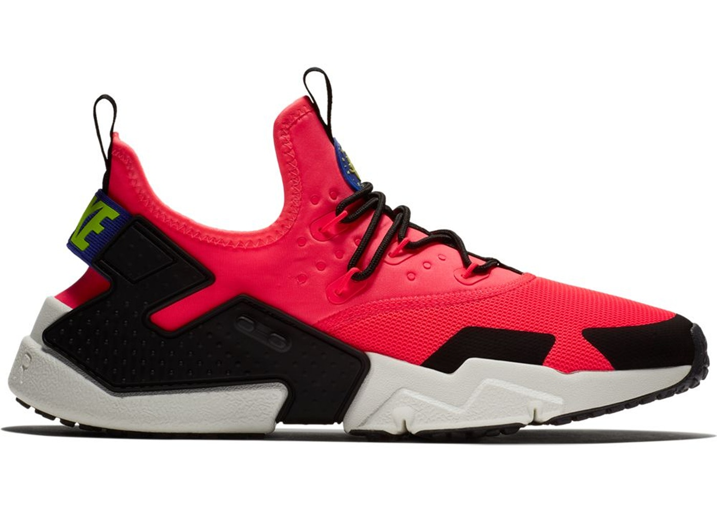 87abf0ca59fe Sell. or Ask. Size  11. View All Bids. Air Huarache Drift Flash Crimson  Black
