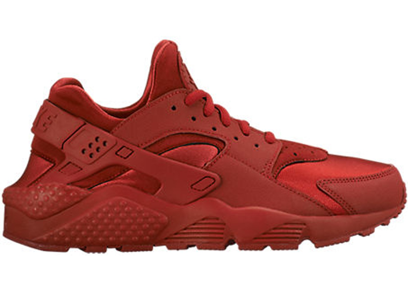 sale retailer 4af1f 14cf4 Buy Nike Other Running Shoes   Deadstock Sneakers