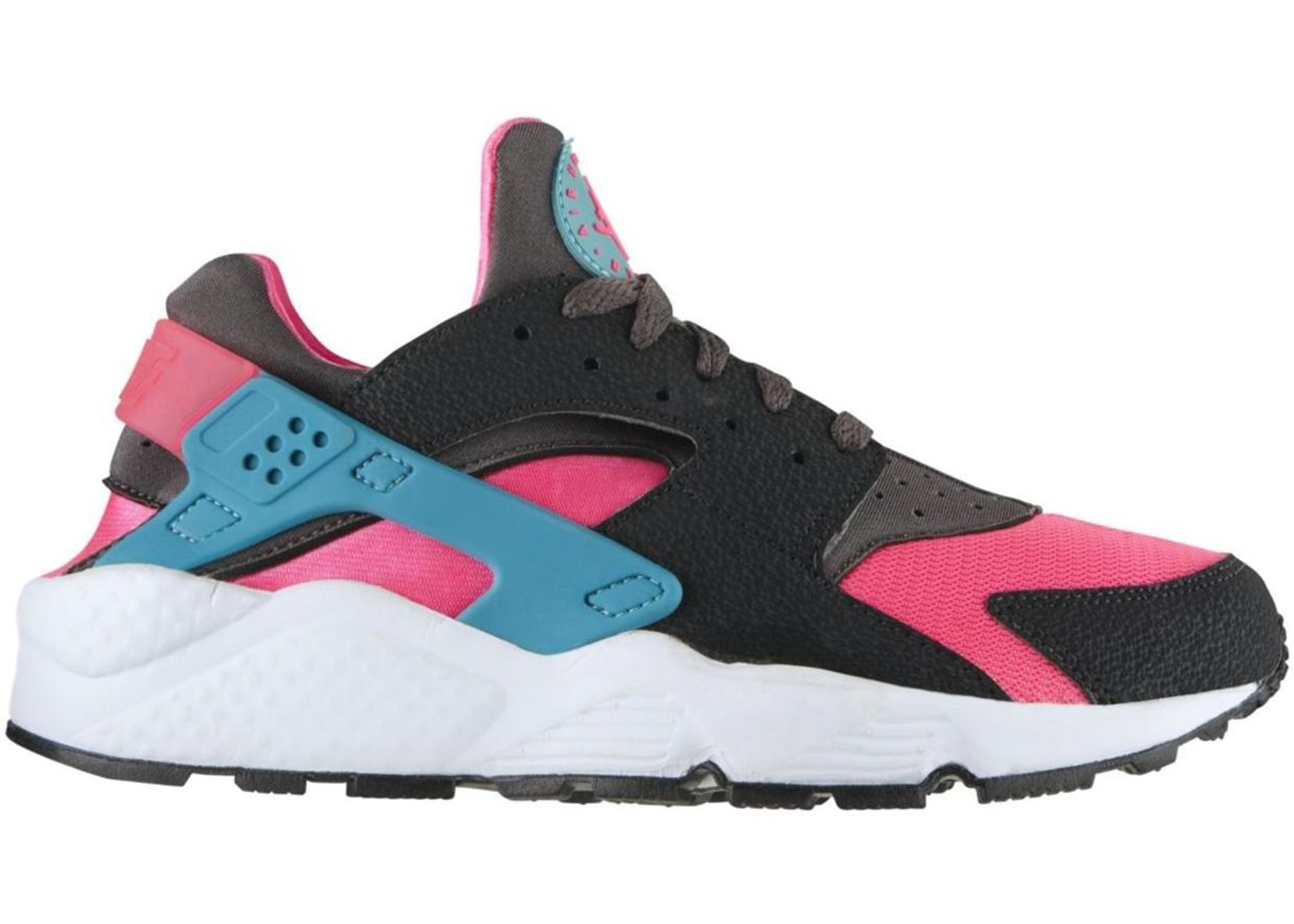 7f87a5c37ce9 Sell. or Ask. Size  10. View All Bids. Air Huarache Hyper Pink Cactus