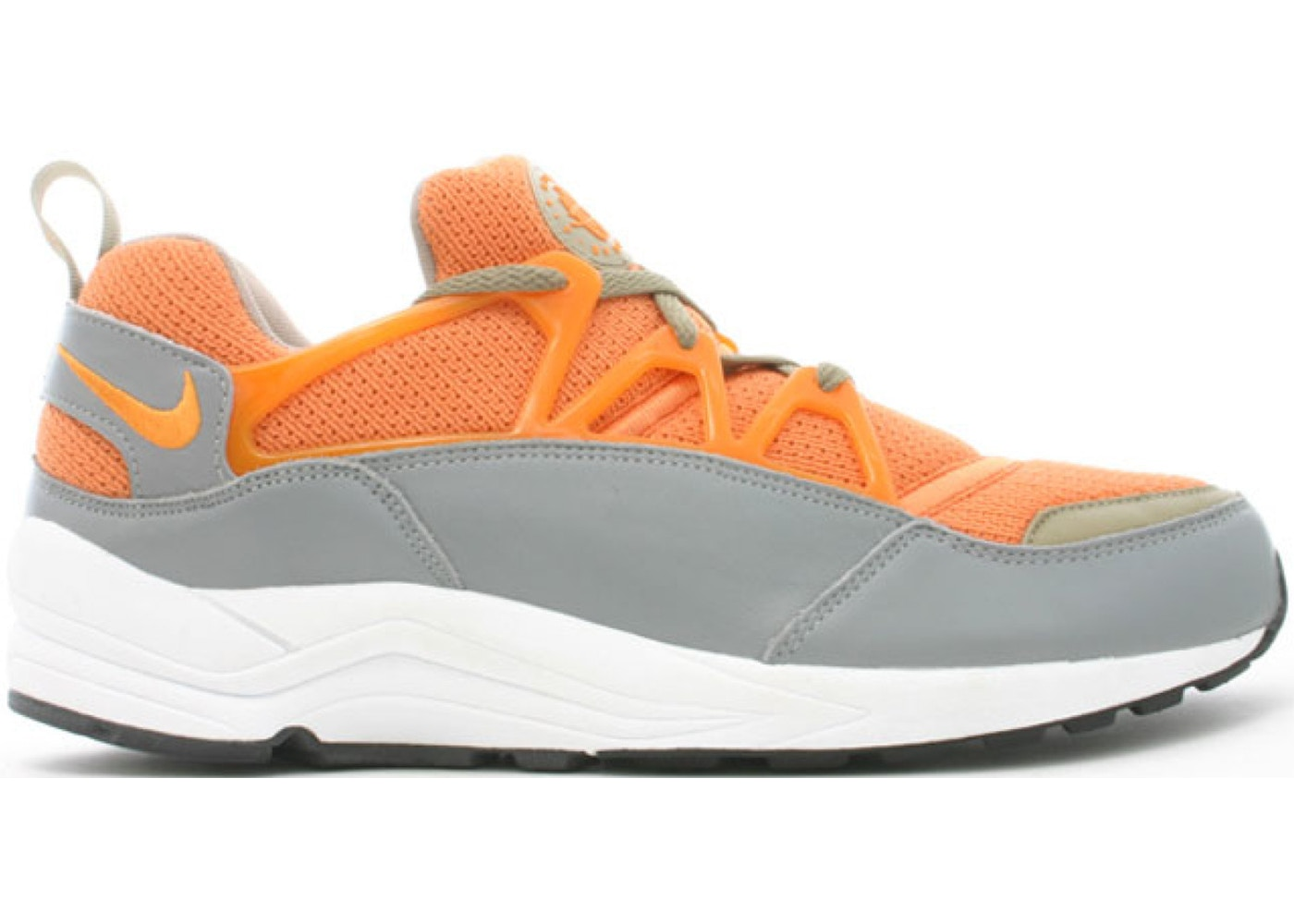 new concept 796cf b0567 Sell. or Ask. Size  9.5. View All Bids. Air Huarache Light Stussy Orange
