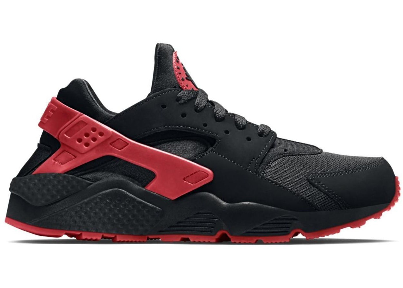 0e83010b39f6 Sell. or Ask. Size  11. View All Bids. Air Huarache Love Hate Pack Black