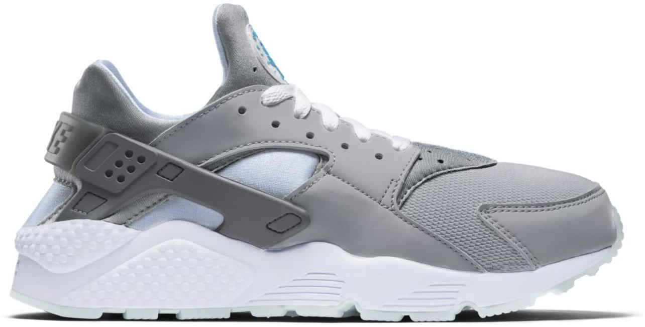 Nike Air Huarache Marty Mcfly - 318429-020