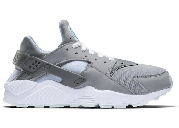 competitive price f2849 90e45 Air Huarache Marty Mcfly - 318429-020
