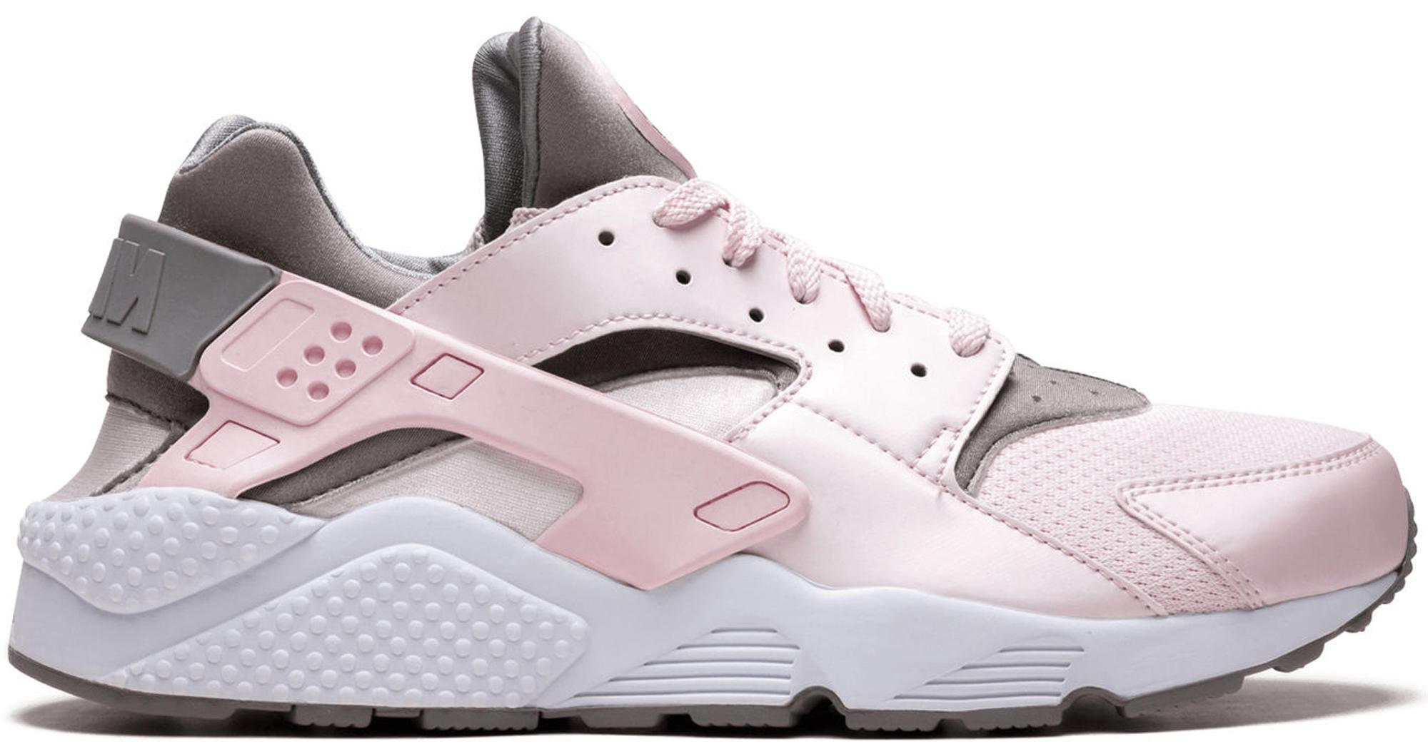 Nike Air Huarache Run Arctic Pink
