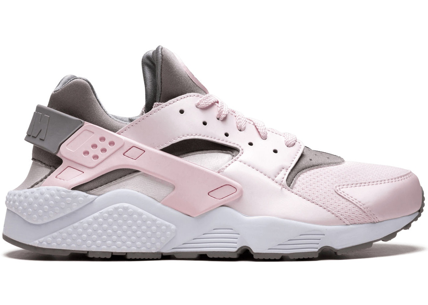 huge discount 75cfa ee884 Air Huarache Run Arctic Pink