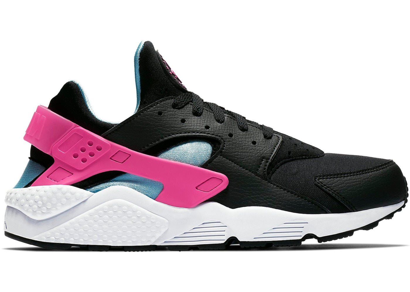 sports shoes 2f4f1 c3381 Sell. or Ask. Size  10.5. View All Bids. Air Huarache Run Black ...
