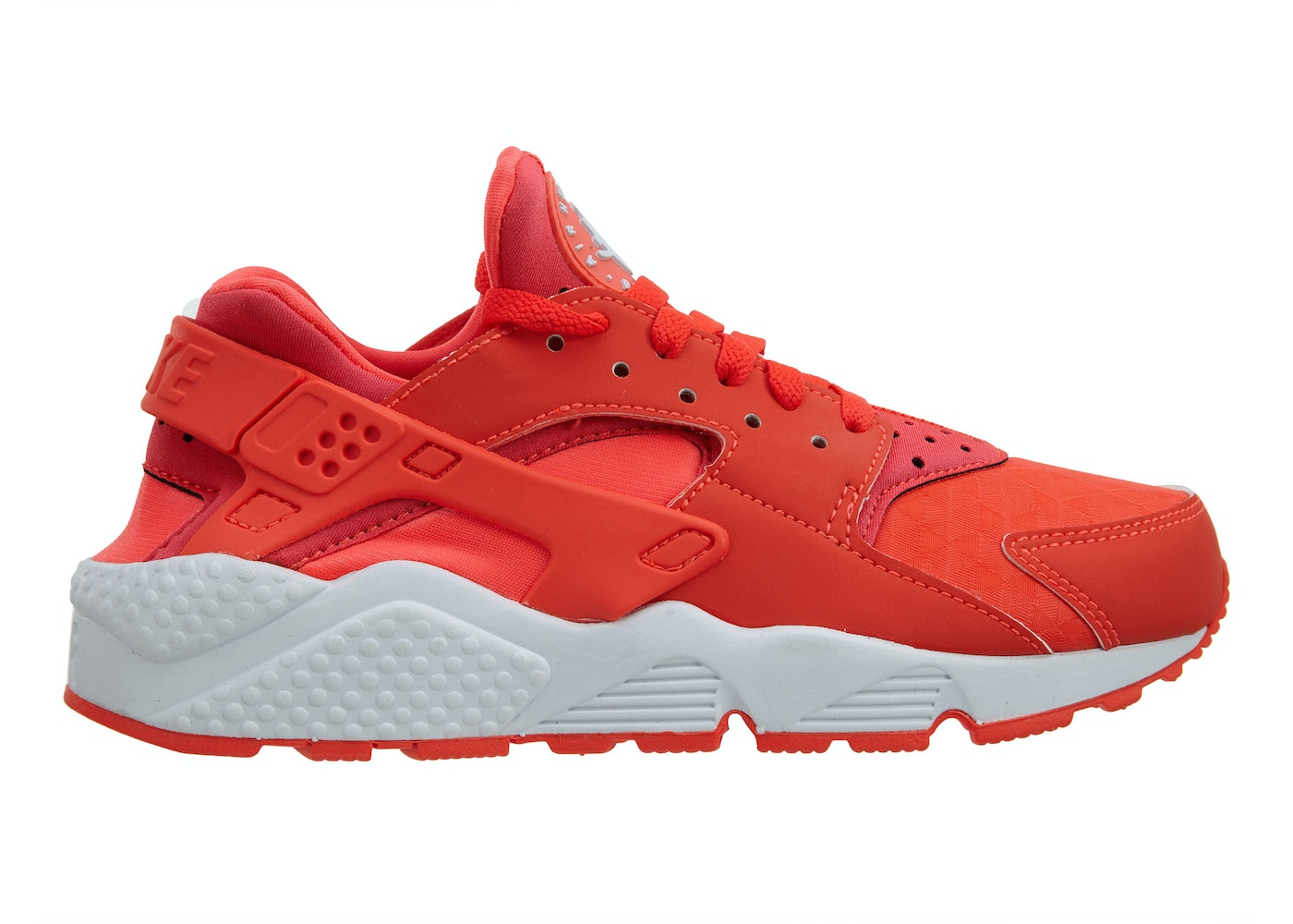 65e7e1b44087 Sell. or Ask. Size --. View All Bids. Air Huarache Run Bright Crimson ...