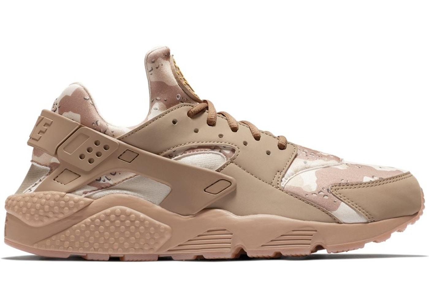 half off ba332 61b59 Sell. or Ask. Size  11. View All Bids. Air Huarache Run Desert Camo