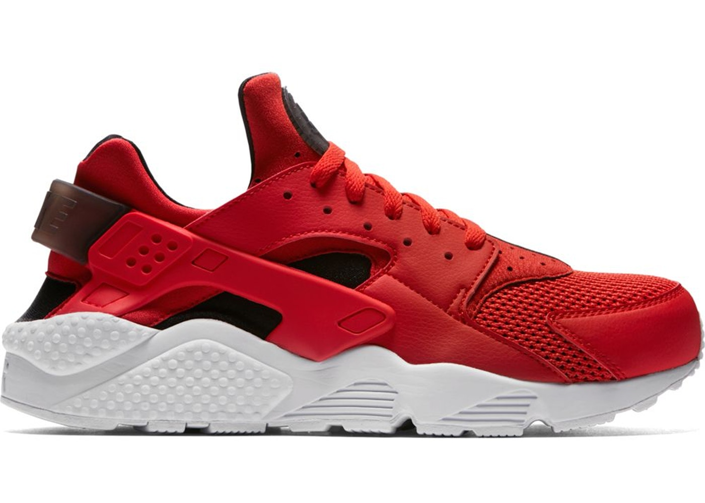 new product a8c8e 971e0 Sell. or Ask. Size  11.5. View All Bids. Air Huarache Run Habanero Red