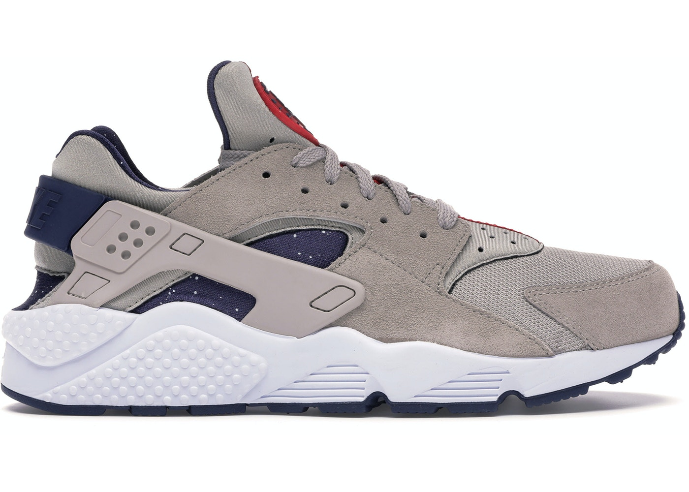 2fec0f87c23a Sell. or Ask. Size  13. View All Bids. Air Huarache Run Moon Particle ...