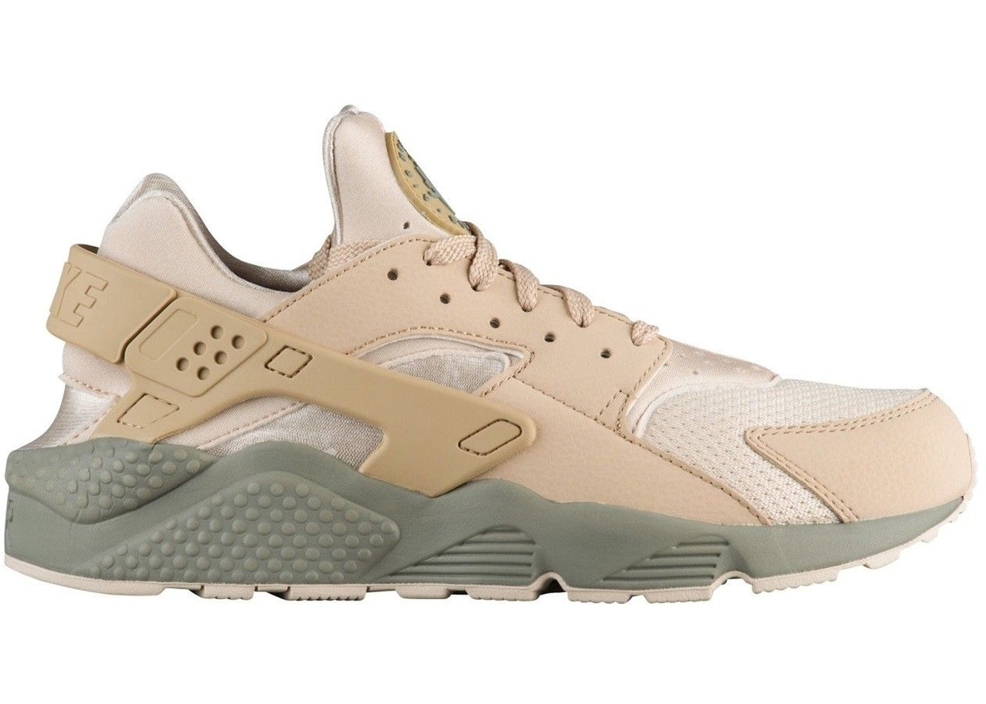 995d741bcffc9 Sell. or Ask. Size  13. View All Bids. Air Huarache Run Oatmeal