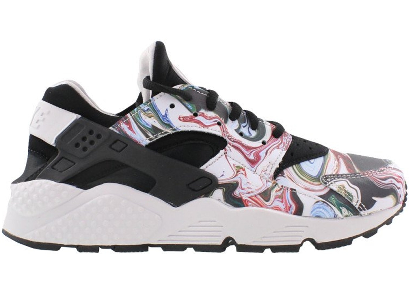 new product a3f05 46182 Sell. or Ask. Size  9W. View All Bids. Air Huarache Run ...