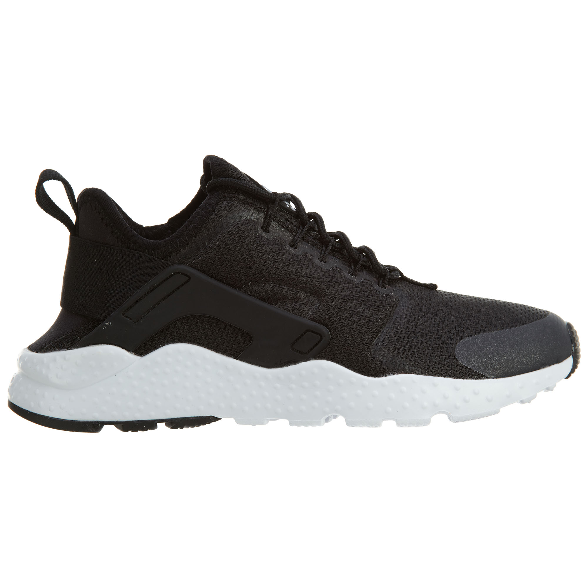 huarache air run ultra