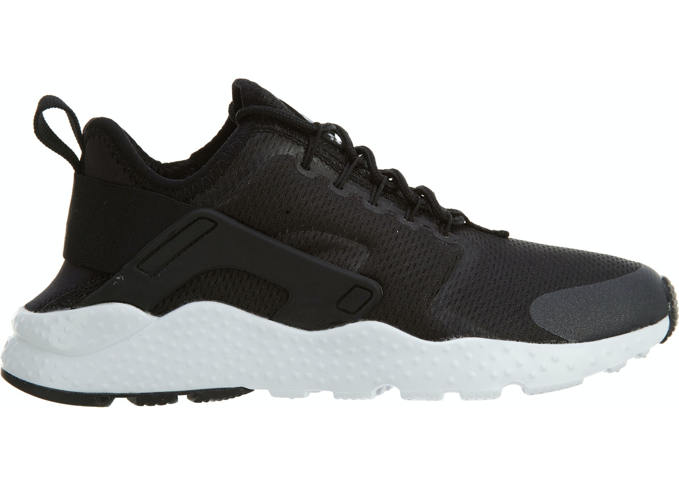 buy popular 6bb08 3ef46 Sell. or Ask. Size  9.5W. View All Bids. Air Huarache Run Ultra Black ...