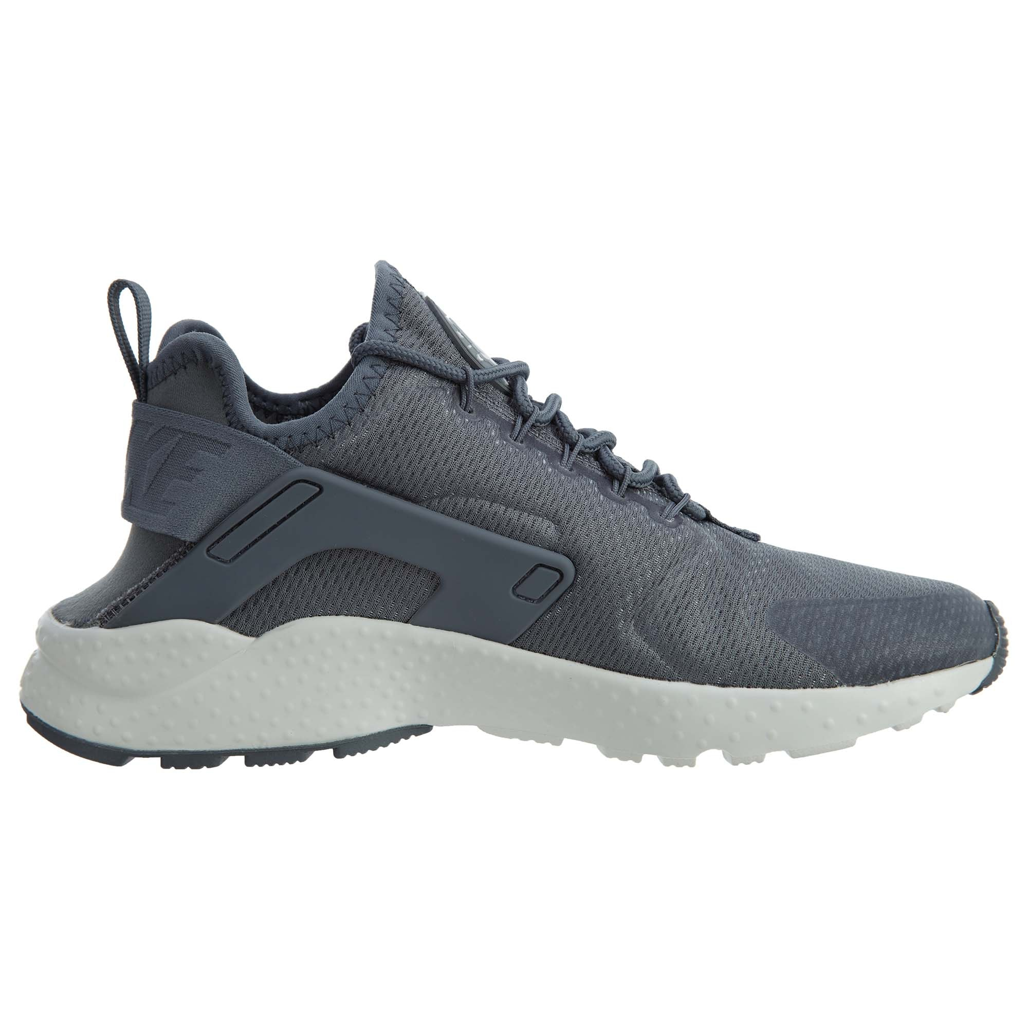 156145855f7c9f nike air huarache cool grey | ventes flash