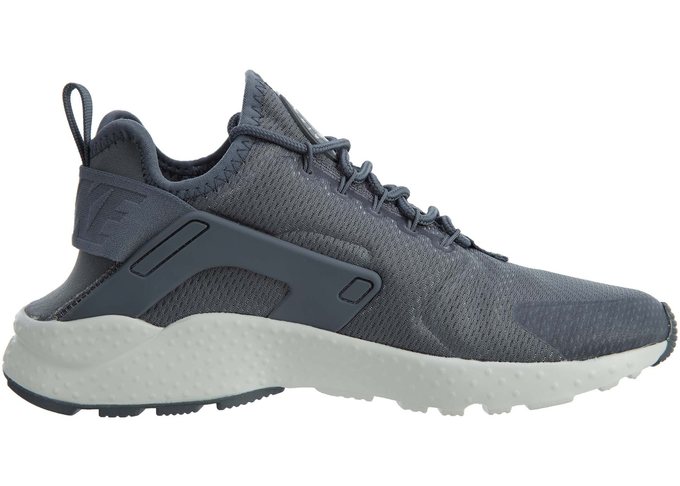 68aec58e0ac Air Huarache Run Ultra Cool Grey Cool Grey (W)