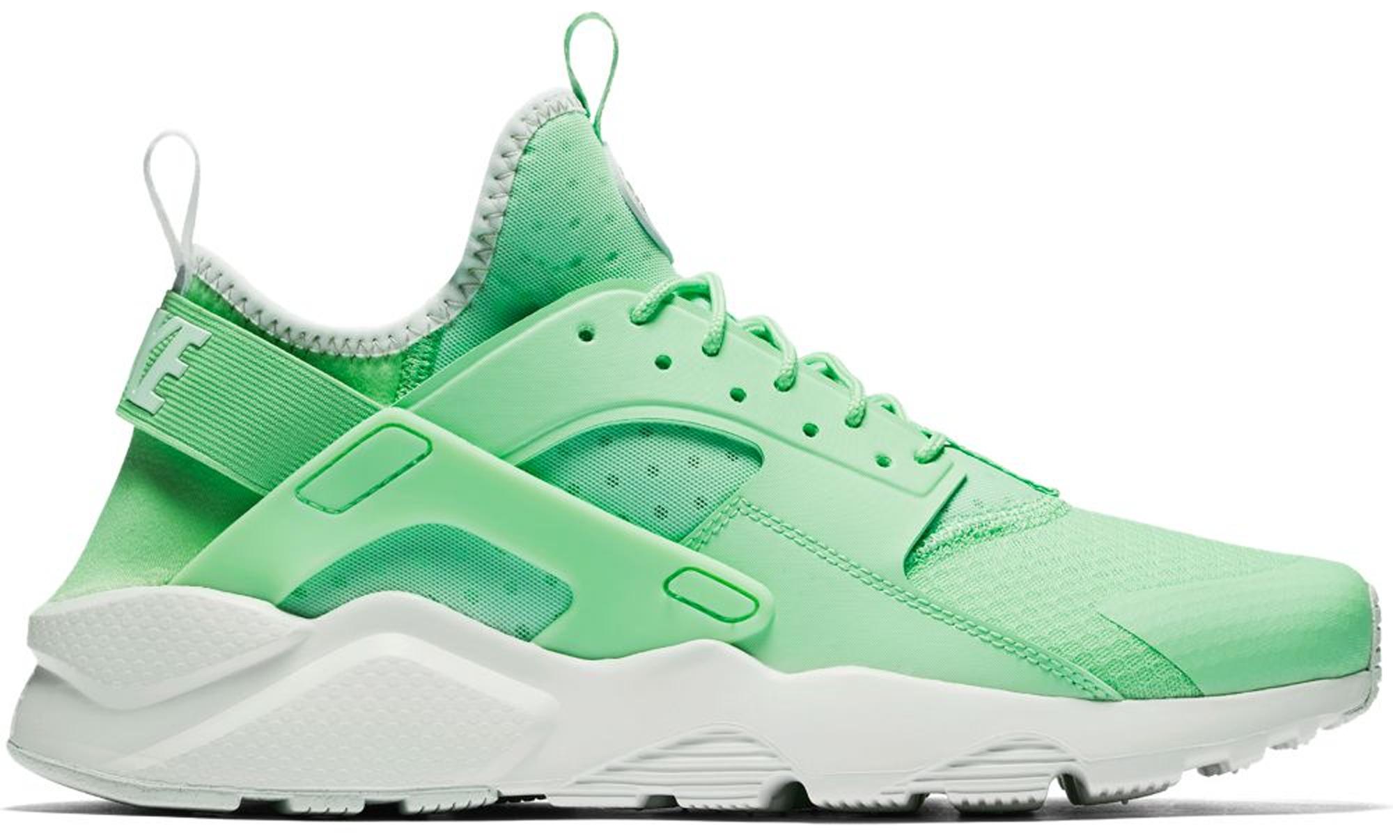 Nike Air Huarache Run Ultra Fresh Mint