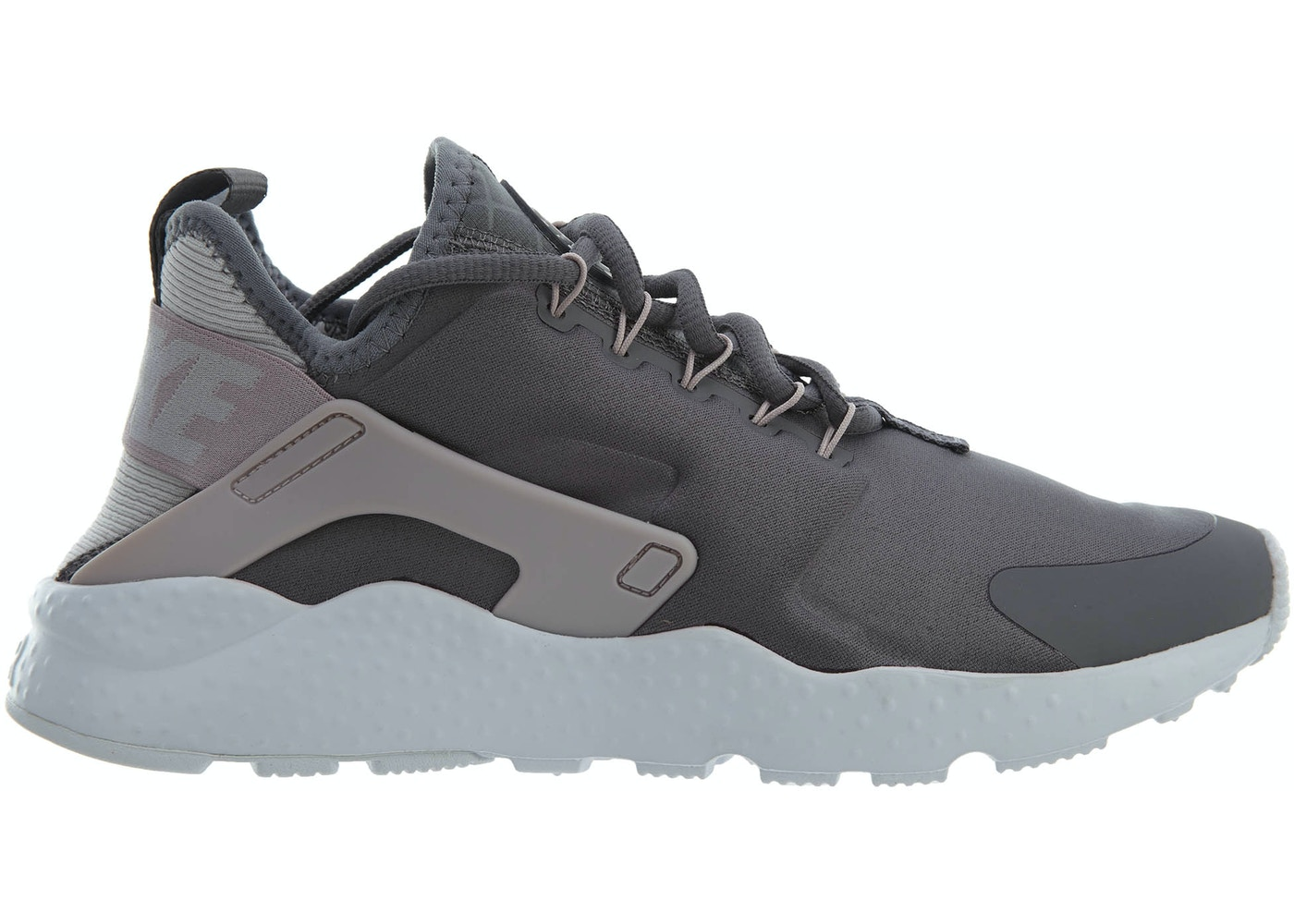 5969747a64f9 Air Huarache Run Ultra Gunsmoke Vast Grey (W) - 819151-016