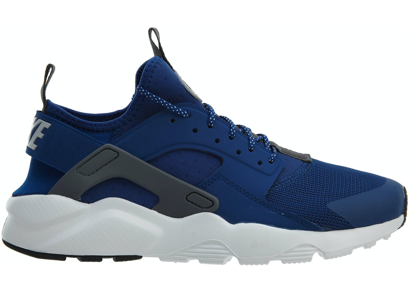 156d3d026636d Sell. or Ask. Size  11.5. View All Bids. Air Huarache Run Ultra Gym Blue  Wolf Grey-White