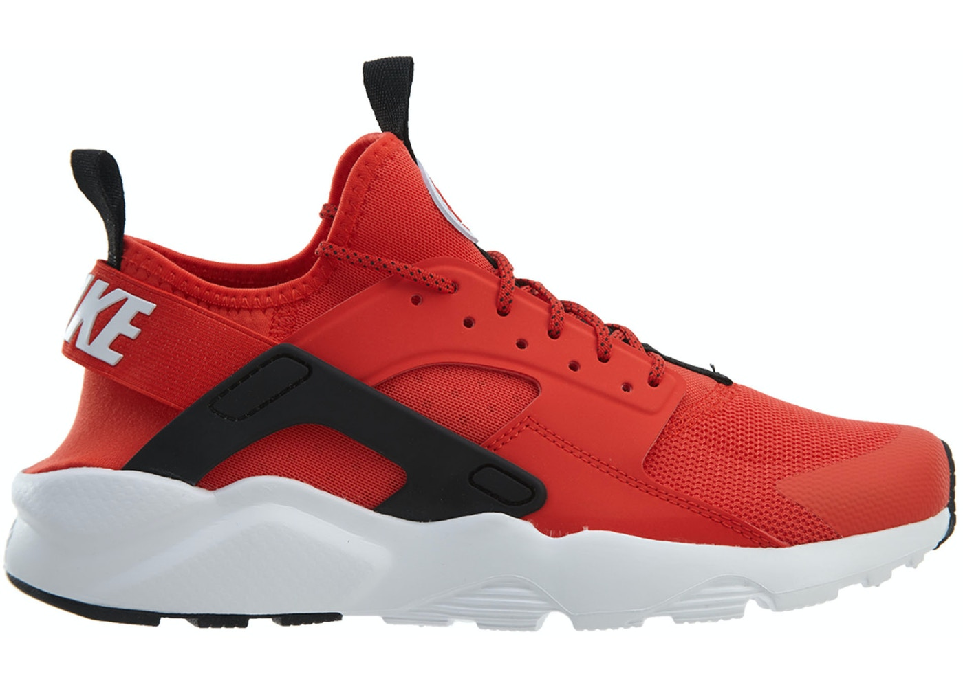fd15c399f4ba Sell. or Ask. Size  10.5. View All Bids. Air Huarache Run Ultra Habanero Red  ...