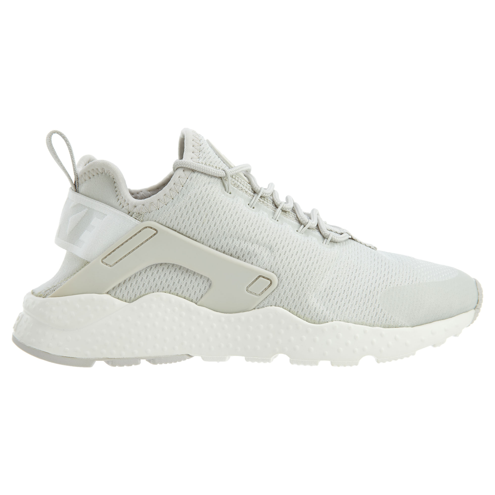 Nike Air Huarache Run Ultra Light Bone Light Bone Sail (W)