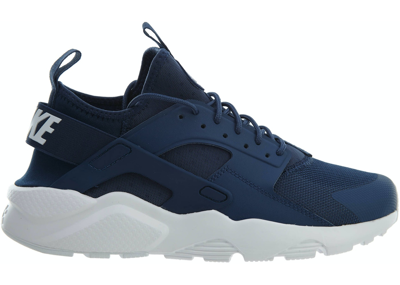 2ceed54eee8cc Sell. or Ask. Size 9. View All Bids. Air Huarache Run Ultra Navy White