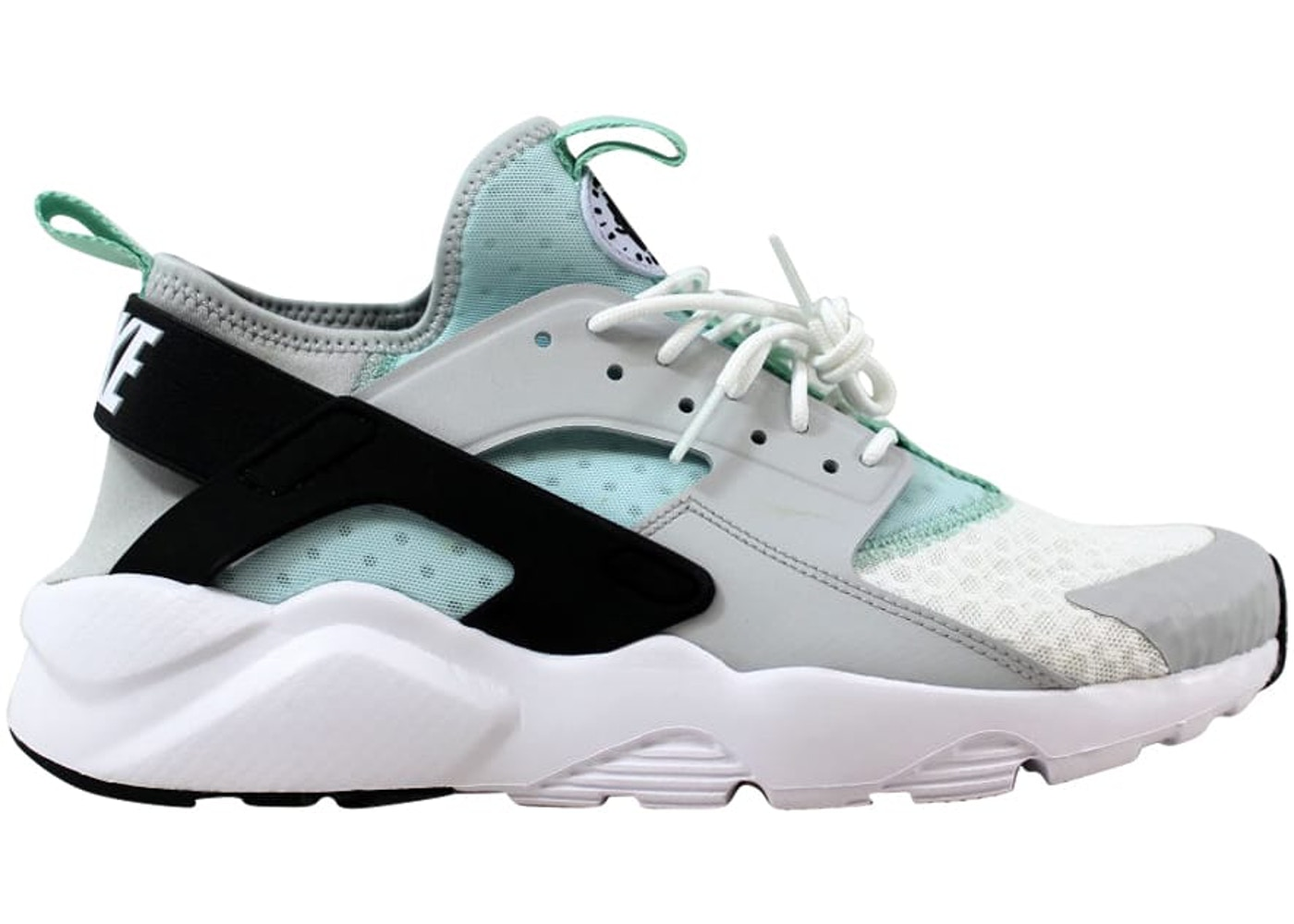 a58bcd75c41d Sell. or Ask. Size  10. View All Bids. Nike Air Huarache Run Ultra ...