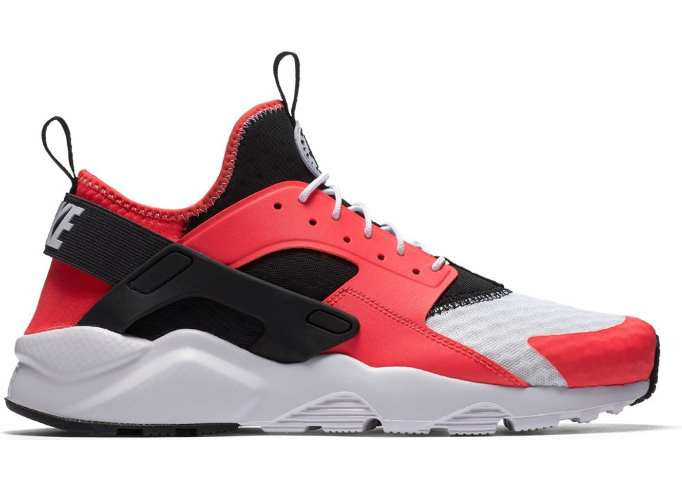 6526ef96cc31 Air Huarache Run Ultra Siren Red - 819685-603