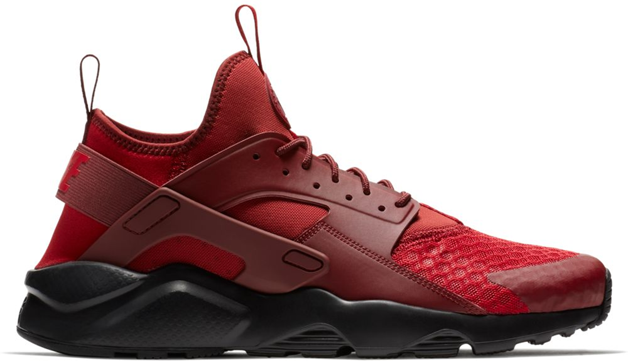 hot sale online bedb6 5bc1c ... discount code for air huarache run ultra tough red 819685 604 a2787  1636f
