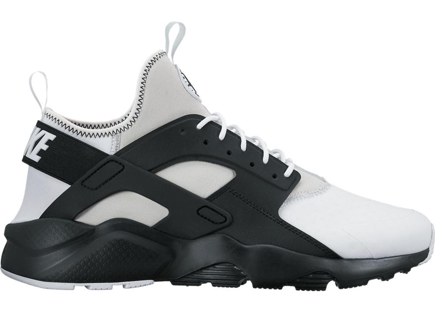 a7839b035cb84 Sell. or Ask. Size  10.5. View All Bids. Air Huarache Run Ultra White Black