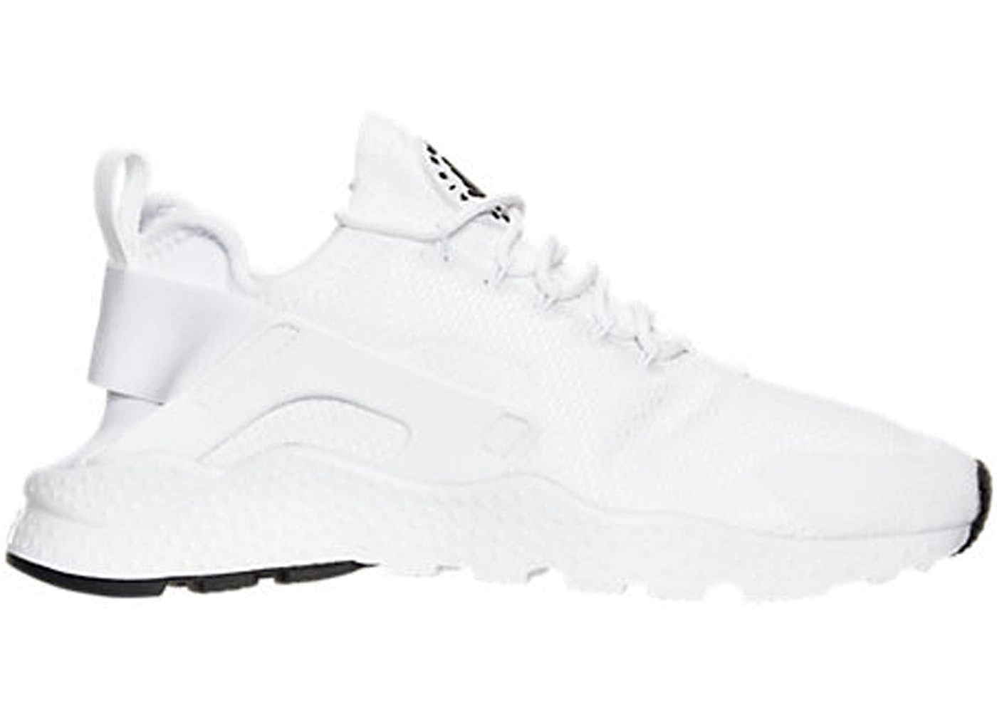 w air huarache run ultra
