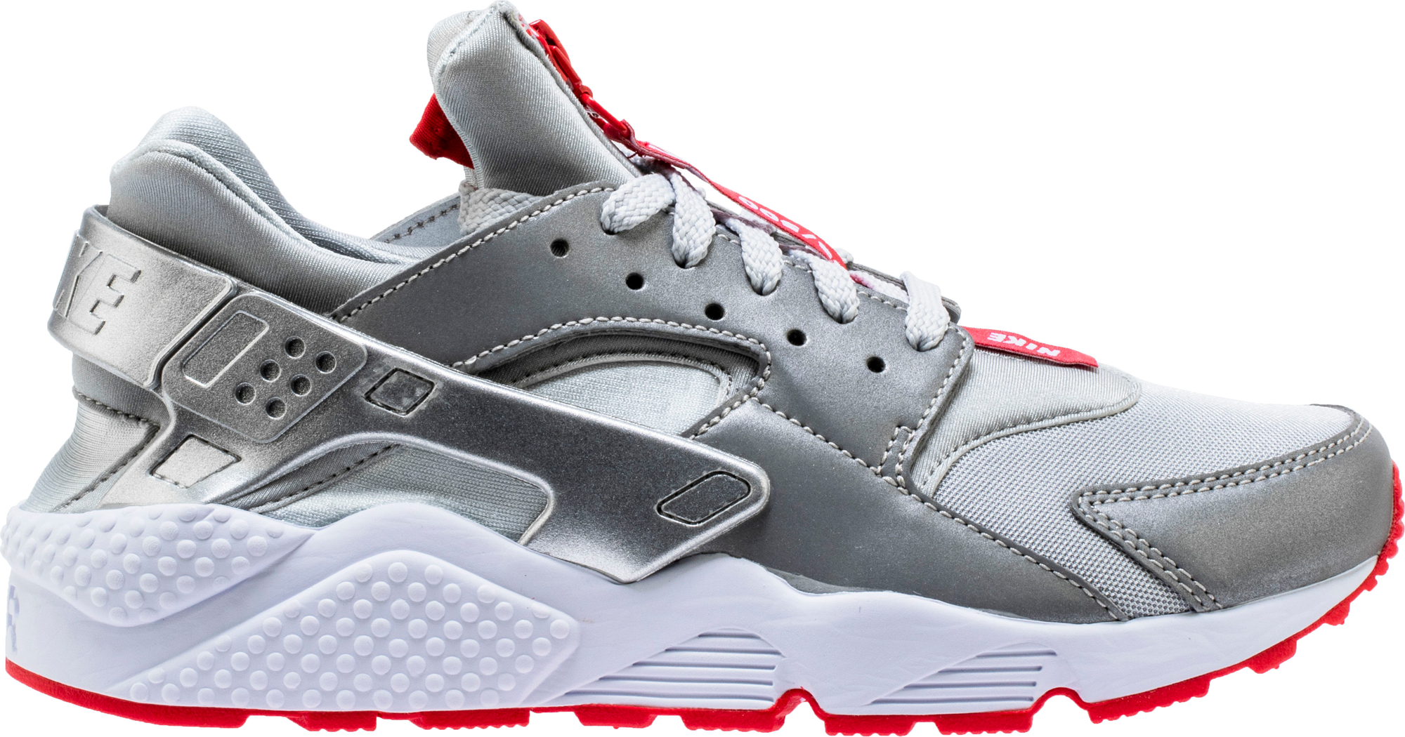 Air Huarache Run Zip Shoe Palace 25th Anniversary