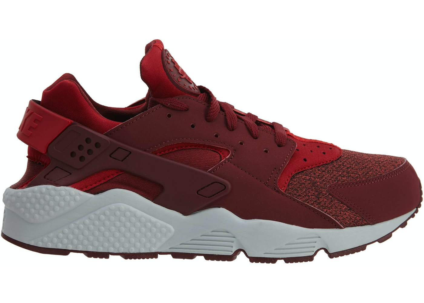 huge discount 345b0 f8ec7 Sell. or Ask. Size 7. View All Bids. Nike Air Huarache Team Red University  Red