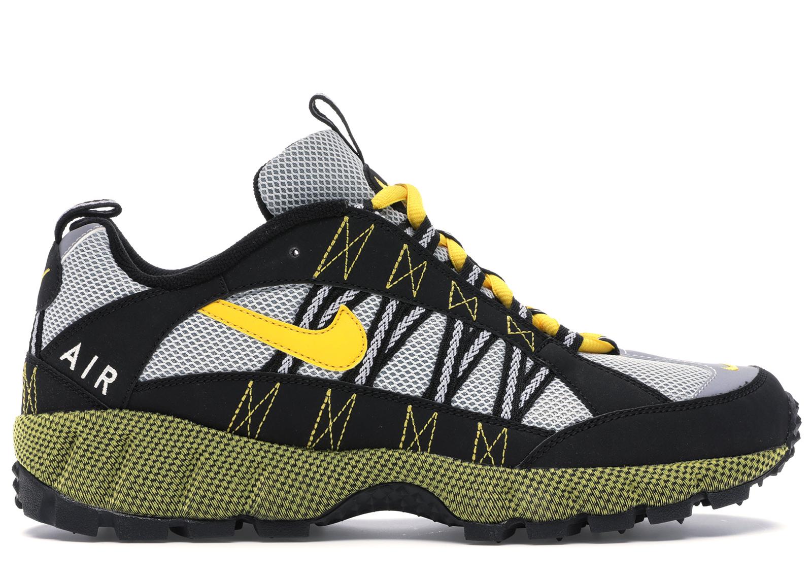 Nike Air Humara 17 Varsity Maize