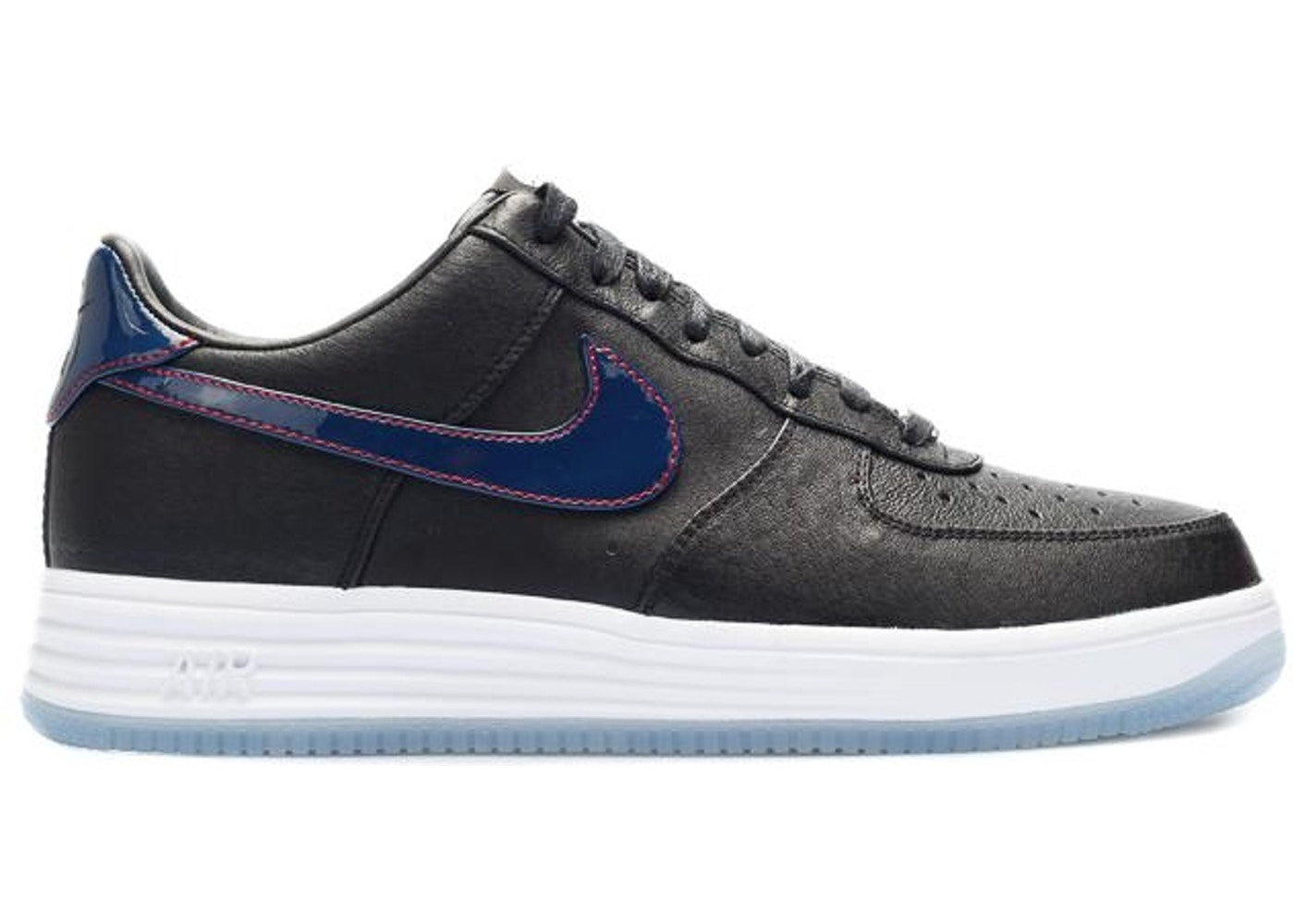 6a454bb21b8b Nike Air Force Other Shoes - Last Sale