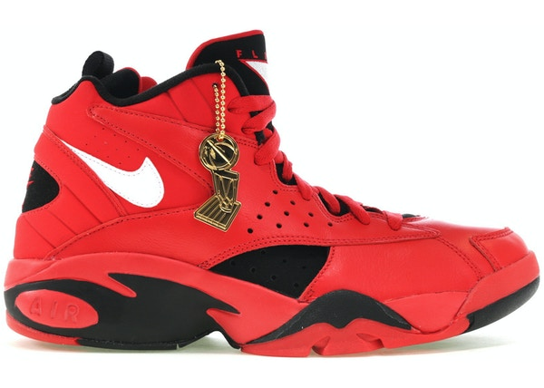 86014042cda Buy   Sell Deadstock Shoes - New Highest Bids