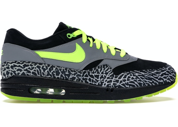 buy popular 4ac86 80e46 Air Max 1 112 Pack
